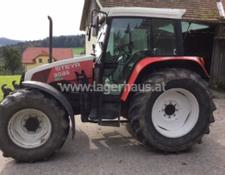 Steyr 9086 A traktorpool Angebot