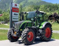 Fendt 514 Vario S4 Power (Stufe V) traktorpool Angebot
