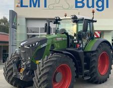 Fendt 942 Vario Gen6 Profi-Plus traktorpool Angebot