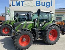 Fendt 514 Vario S4 Profi-Plus mit RTK traktorpool Angebot