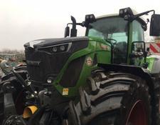 Fendt 942 Vario Gen 6 traktorpool Angebot