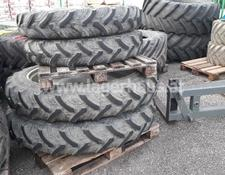 KULTURRÄDER 270/95 R 44 + 230/95 R 32 traktorpool Angebot