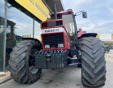 Case IHC 1455 XL Schlepper Sammlerstück 40km/h DL traktorpool Angebot
